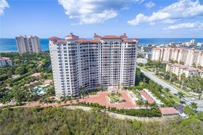 Naples Real Estate - MLS#216068980 Photo 1