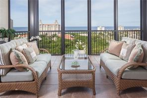 Naples Real Estate - MLS#216068980 Photo 5