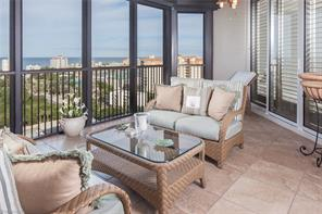 Naples Real Estate - MLS#216068980 Photo 6