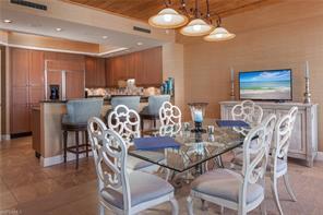 Naples Real Estate - MLS#216068980 Photo 15