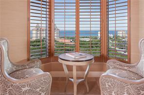 Naples Real Estate - MLS#216068980 Photo 17