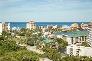 Naples Real Estate - MLS#216068980 Photo 18