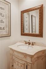 Naples Real Estate - MLS#216068980 Photo 20
