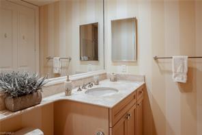 Naples Real Estate - MLS#216068980 Photo 24