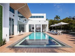 Naples Real Estate - MLS#216069980 Photo 14
