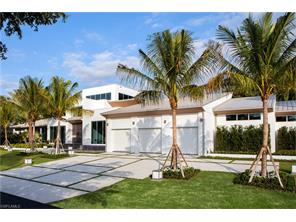 Naples Real Estate - MLS#216069980 Photo 64