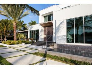 Naples Real Estate - MLS#216069980 Photo 16