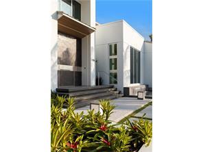 Naples Real Estate - MLS#216069980 Photo 9