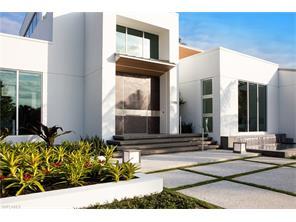 Naples Real Estate - MLS#216069980 Photo 63