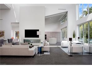 Naples Real Estate - MLS#216069980 Photo 25