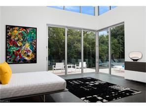 Naples Real Estate - MLS#216069980 Photo 28