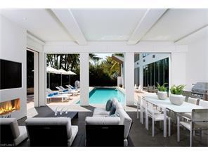 Naples Real Estate - MLS#216069980 Photo 19