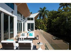 Naples Real Estate - MLS#216069980 Photo 34