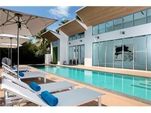 Naples Real Estate - MLS#216069980 Photo 15