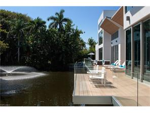 Naples Real Estate - MLS#216069980 Photo 35