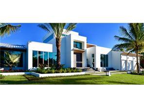 Naples Real Estate - MLS#216069980 Photo 1