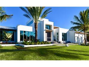 Naples Real Estate - MLS#216069980 Photo 7