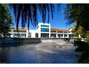 Naples Real Estate - MLS#216069980 Photo 40