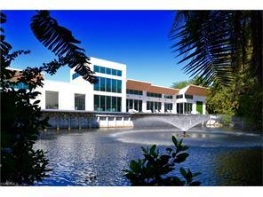 Naples Real Estate - MLS#216069980 Photo 57