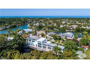 Naples Real Estate - MLS#216069980 Photo 6
