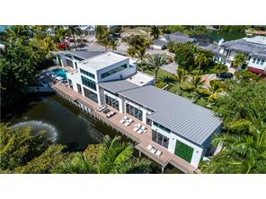 Naples Real Estate - MLS#216069980 Photo 47