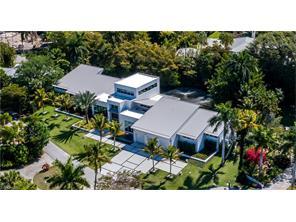 Naples Real Estate - MLS#216069980 Photo 4
