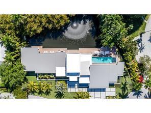 Naples Real Estate - MLS#216069980 Photo 43