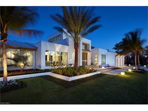 Naples Real Estate - MLS#216069980 Photo 3