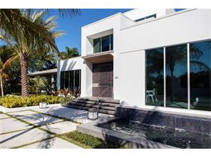 Naples Real Estate - MLS#216069980 Photo 17