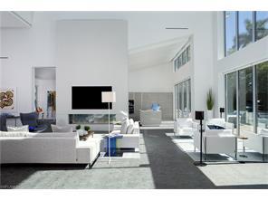 Naples Real Estate - MLS#216069980 Photo 18