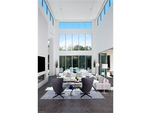 Naples Real Estate - MLS#216069980 Photo 21
