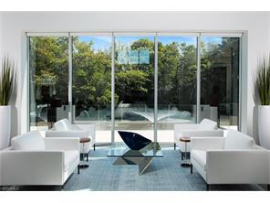 Naples Real Estate - MLS#216069980 Photo 22