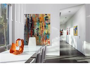 Naples Real Estate - MLS#216069980 Photo 26