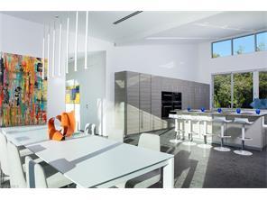 Naples Real Estate - MLS#216069980 Photo 27