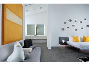 Naples Real Estate - MLS#216069980 Photo 37