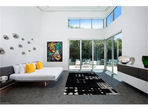 Naples Real Estate - MLS#216069980 Photo 38