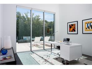 Naples Real Estate - MLS#216069980 Photo 45