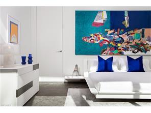 Naples Real Estate - MLS#216069980 Photo 52
