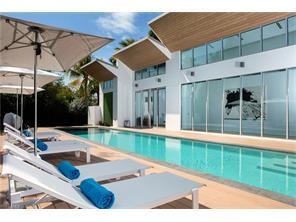 Naples Real Estate - MLS#216069980 Photo 58
