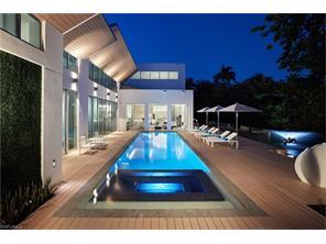 Naples Real Estate - MLS#216069980 Photo 59