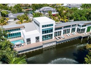 Naples Real Estate - MLS#216069980 Photo 61