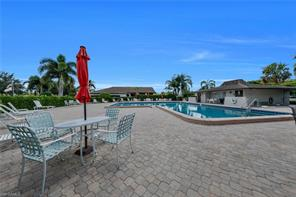 Naples Real Estate - MLS#216079480 Photo 20