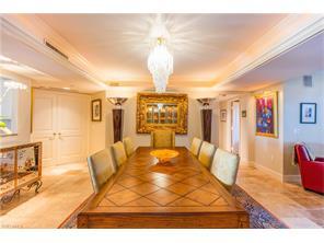Naples Real Estate - MLS#217019580 Photo 1