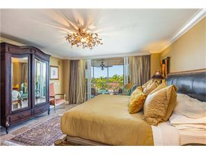 Naples Real Estate - MLS#217019580 Photo 6
