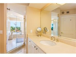Naples Real Estate - MLS#217019580 Photo 9