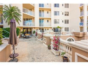 Naples Real Estate - MLS#217019580 Photo 18