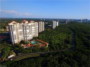 Naples Real Estate - MLS#217019580 Photo 28