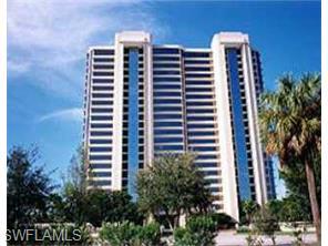 Naples Real Estate - MLS#215041881 Photo 5