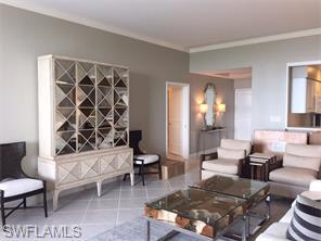 Naples Real Estate - MLS#215041881 Photo 4
