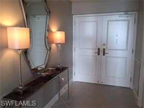 Naples Real Estate - MLS#215041881 Photo 7